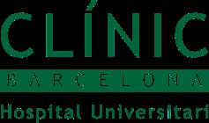 Clínic Barcelona - Hospital Universitari
